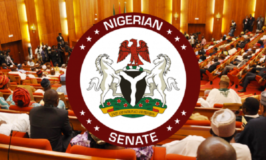 Nigerian Senate approves N30,000 as National Minimum Wage