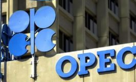 OPEC cuts oil demand outlook, highlights challenges