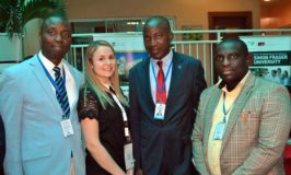 Aduvie College Approved to Run The Ontario Secondary School Diploma (OSSD) in Nigeria.