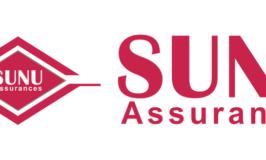Sunu Assurances Nigeria Appoints Mr. Samuel Ogbodu As Managing Director/CEO