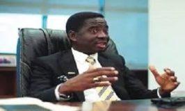 Shareholders approves external restructuring between flour mills of Nigeria plc and Golden Fertiliser Company Limited