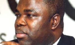 Ayeni took N17.4bn cash from Skye Bank in one year – EFCC