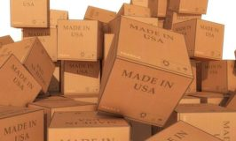 Companies Get Tax Break For export made-in-America goods and services