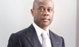 Access Bank, Diamond Bank Finally got shareholders' merger approval