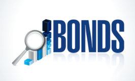 FG reopens N100bn bond offer this week