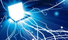 Broadband penetration rises to 32.34%