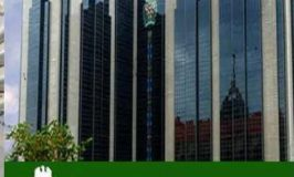 Forex market gets $210m CBN boost