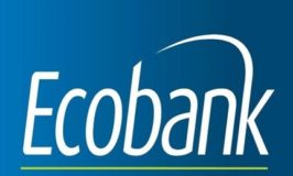Ecobank to Collaborate With CIBN on Financial Inclusion, Capacity Building