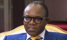 Abuja DPR Hqtrs Design to gulps N1.4bn