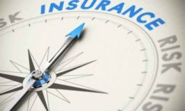 Insurance records 13.9% growth as oil businesses embrace sector - NIA