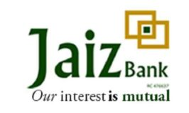 N1.5m Fraud: Sent Ex-Jaiz Bank Staff To One Year Prison