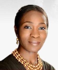 Oyeyimika Adeboye To Head Cadbury Nigeria As new Managing Director