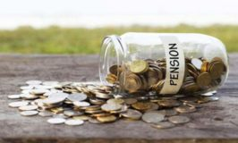 Micro Pension: PenCom targets 30million informal sector operators