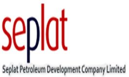 Seplat grows profit by 499% to N80.6b