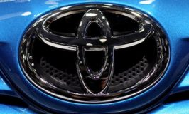 Brexit fallout: Toyota Joins Rival Carmakers in Sounding Brexit Alarm Bell