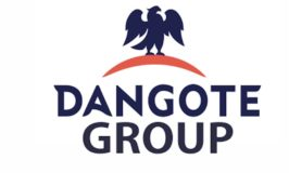 Dangote takes products to Enugu Fair