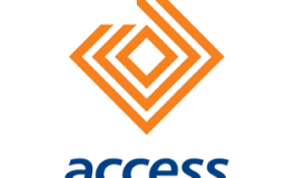 Rebranding Access Bank after mergers and acquisitions in the banking industry series 1