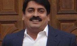 Dinesh Balsingh To Head Chief Commercial Officer of Airtel