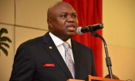 Fed Govt approves $20m foreign loan for Lagos transportation plan