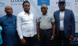 Ladipo Spare Parts Dealers Narrate EcobankPay Transaction Experience