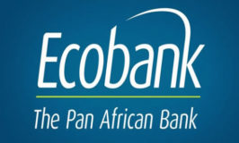 EcobankPay signs MoU with Terra Kulture