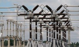 Electricity generation drops to 3,231MW