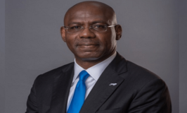 Union Bank of Nigeria Plc Profit Before Tax up by 33% to ₦18.5bn from ₦13.9bn in 2017
