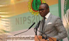Nigeria, Saudi MoU on oil, gas infrastructure underway