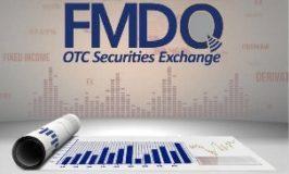 FMDQ Marks Global Money Week