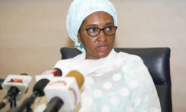 FG failed to implement N734.53bn capital budget in 2017 –FRC