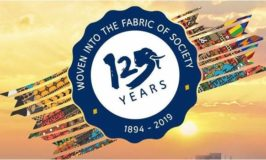 FirstBank of Nigeria Clock 125 Years In Operations, Older than Nigeria