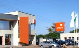 GTB comments on take over claim by Innoson