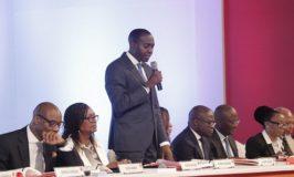 Shareholders Applauds GTBank Financial Performance; Approve N80.94bn Dividend Payout