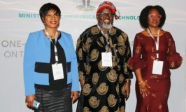 FG To Creates Awareness On Public Internet Access Policy