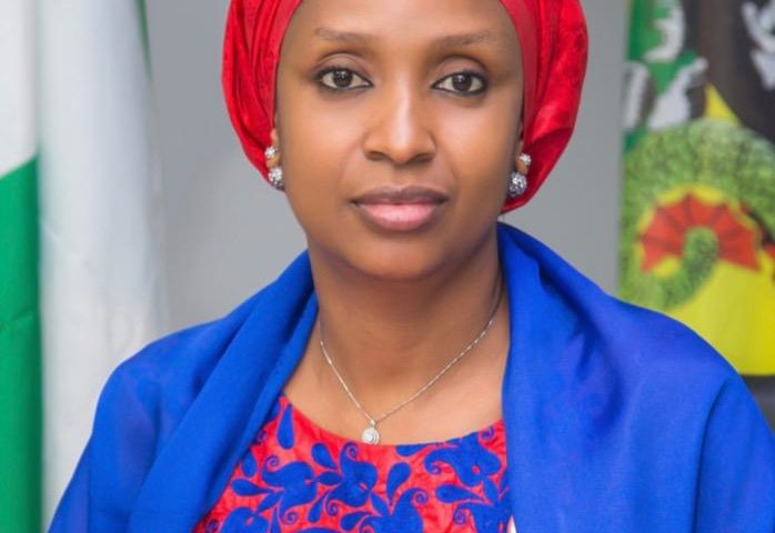 3972 vessels called into ports in 2020 –NPA