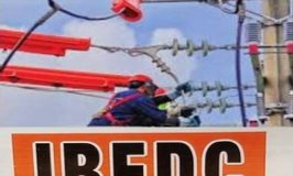 IBEDC SECURES CONVICTIONS AGAINST VANDALS, ENERGY THEIVES AND IMPERSONATOR.