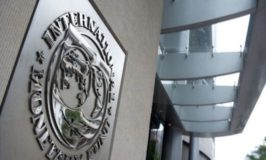 IMF To Approve Nigeria's $3.4bn Emergency Funding