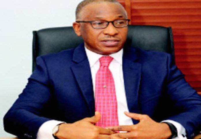 We'll ensure privatised enterprises perform well – FG