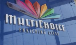 Multichoice use its step up, top up campaign strategies to transforming the TV entertainment experience