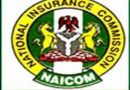 Four New Insurance Companies apply for NAICOM's Approval