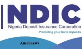 NDIC completes payment of depositors of failed banks