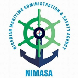 How NIMASA scared to appear before SPAC