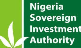 NSIA grows income to N57.73b
