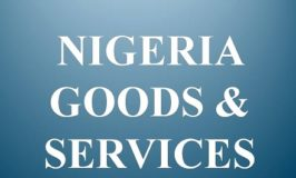 World Bank says Nigeria Economy Performing Below Expectations