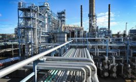 'Nigeria's plans to sell crude at discounted price in order'