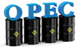 OPEC: Nigeria agrees to cut oil output