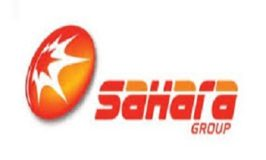 N15 billion debt alleged: Sahara Energy has no outstanding facilities with UBA– Management