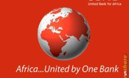 UBA in partnership with MastercardReward Customers with All-Expense Paid Trip to UEFA Champions League Semi's & Finals