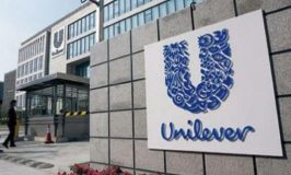 Unilever Nigeria plans to promotes oral hygiene by educating 10 million Nigerians pupils by 2020