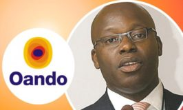Oando Announces Q1 2019 Results, Posts N4.6Bn PAT